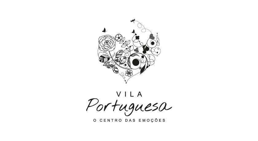 Vila Portuguesa R